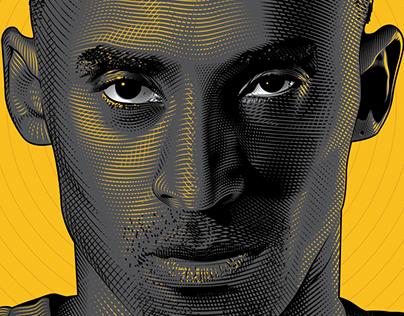 ESPN: Kobe Bryant