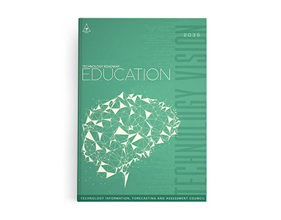 EDUCATION ROADMAP, TIFAC