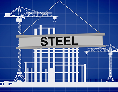 CNNi AfricaView: African Steel