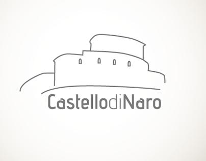 Castello di Naro
