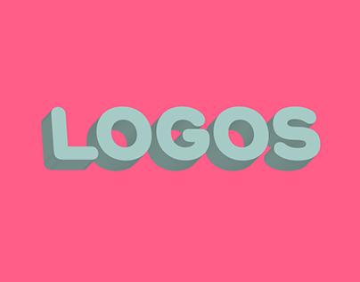Logos & Profile Pics