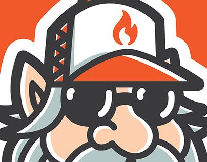 Smoky Gnome BBQ