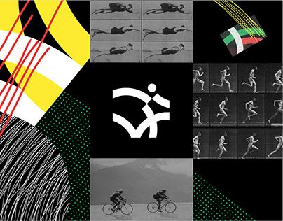 Lithuanian triathlon federation
