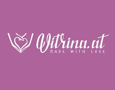 Vitrina.at