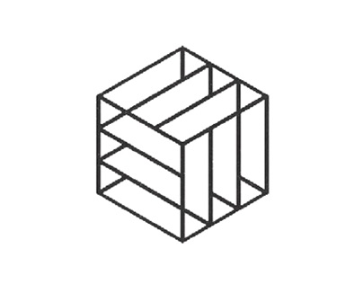 CC.Seminario la magia de la geometría