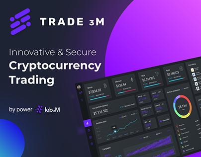 Trade3M