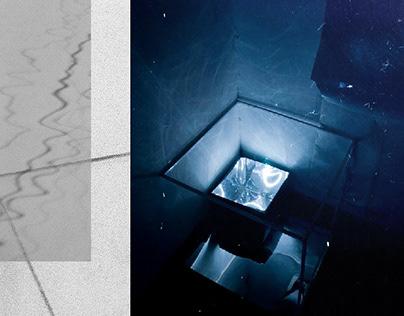Elementos Sintéticos · Visual Instalation