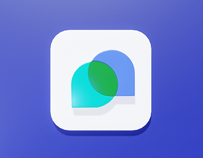 khallasli (Dashboard, Web page, mobile application)