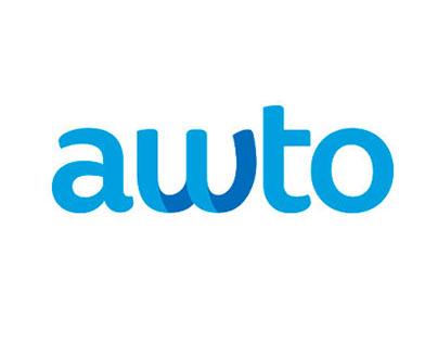 Campaña AWTO