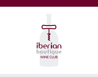 Iberian Boutique Wine Club