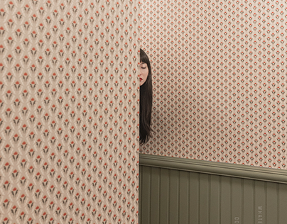 Brooke DiDonato & Esther Goh - Make It on Mobile