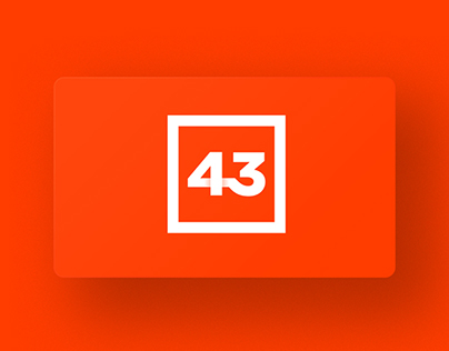 43 - Architecture Studio