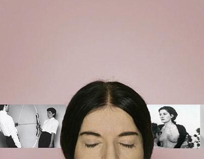 Dearest Marina