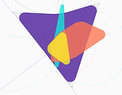 GShape - Geometry
