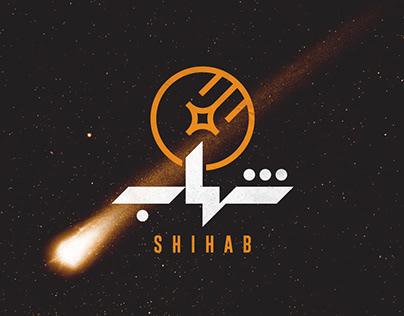 Shihab