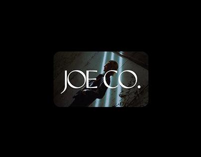 Joe Co.