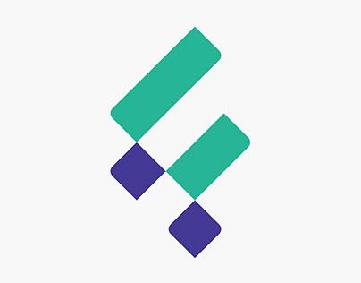 FENGTAI烽泰科技品牌形象设计