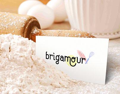 Brigamour