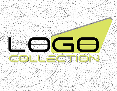 LOGO COLLECTION-2017
