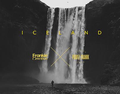 ICELAND | film