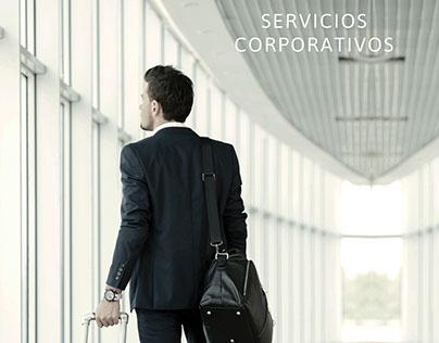 BRAND REDESIGN - VECI Empresas