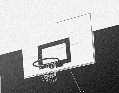 Basket Court