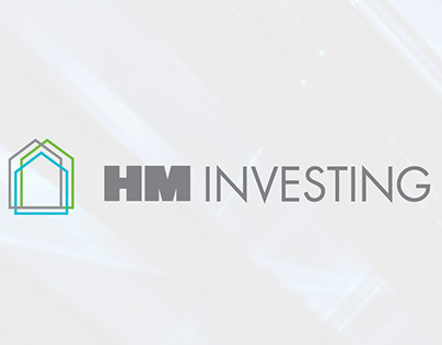 HM Investing Logo 4