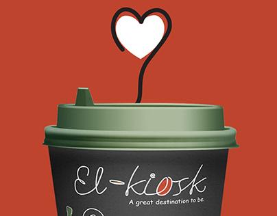 El-Kiosk