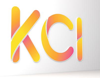 KCI Rebrand