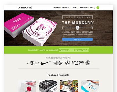 Primoprint v2