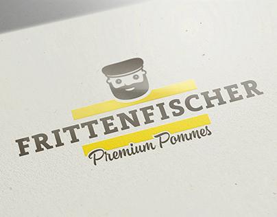 Frittenfischer - Premium Fries