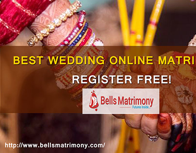 Marriage Matrimony in Dindigul Online Partner Search