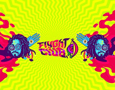 Flyghtclub
