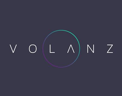 Volanz