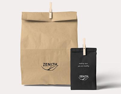 Zenith Plant