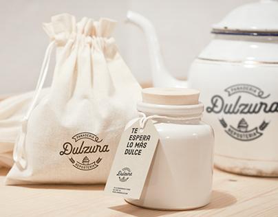 Branding, imagen de marca, packaging