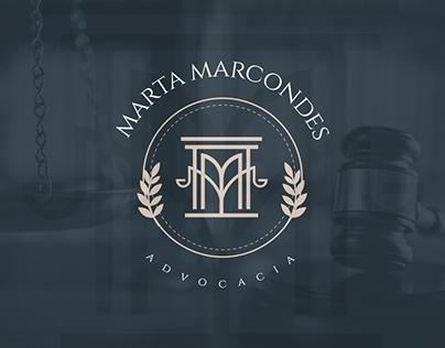 Marta Marcondes