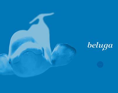 Site Beluga