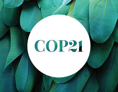 FBF / COP21