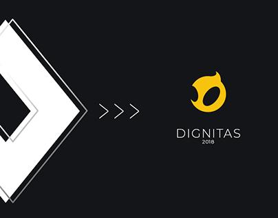 Team Dignitas Work