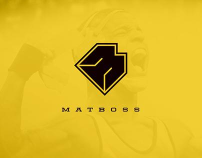 MatBoss