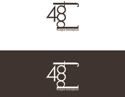 Branding - 48Food