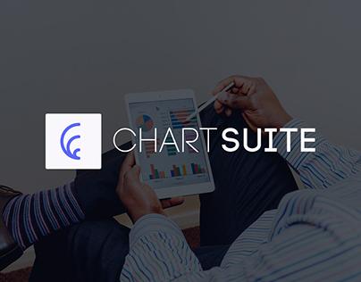 Chart Suite