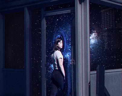 Star Doors 1