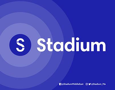 Stadium campaigns