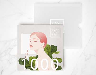 Face Factory