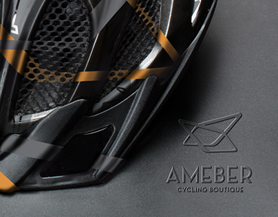Ameber Cycling Boutique by Chicasa Manila, Inc.