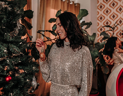 Mulled Wine Lightroom Mobile Presets Photoshop Actions