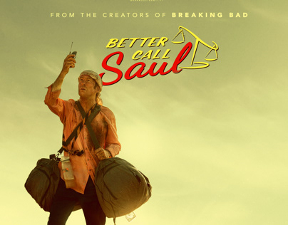 Better Call Saul | Fandom