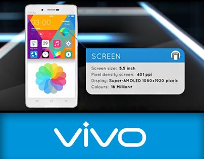 Vivo Event Launch Videos